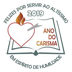 Logo OAD Brasil 70 Anos
